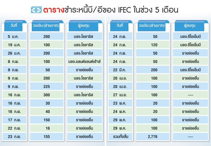 tp16-3227-a-696x482