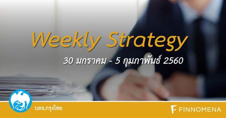 ktam-weekly-strategy-30-jan