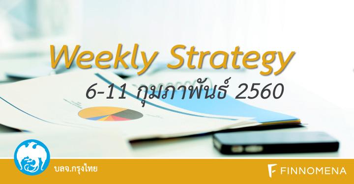 ktam-weekly-strategy-6-feb