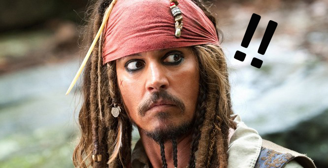 pirate-day-jack-sparrow