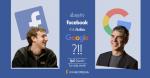 facebook-disrupt-google