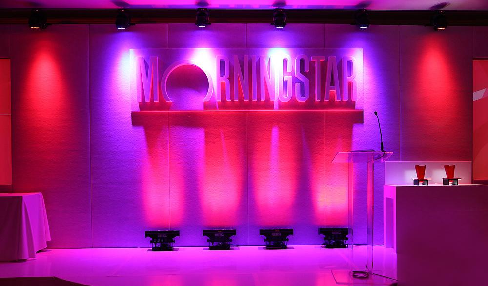 morningstar-awards_cape-town-corporate-photographer_000