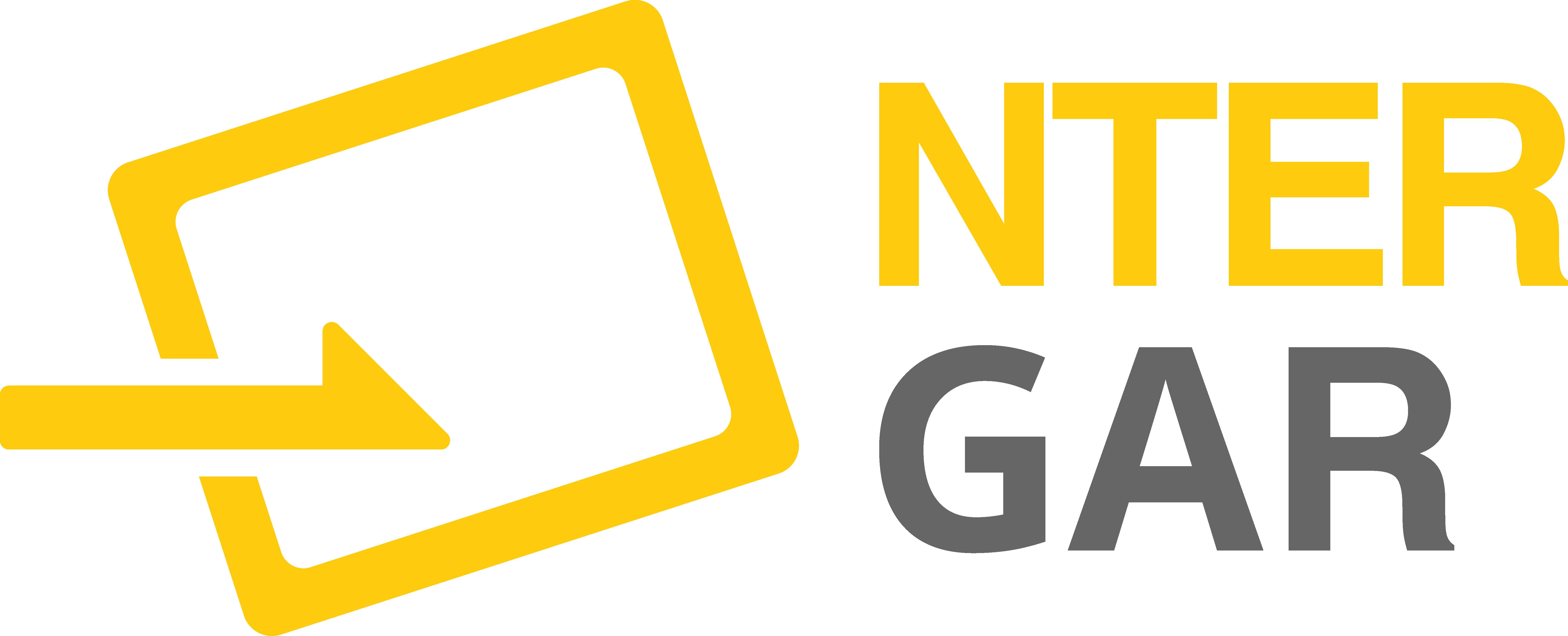 nter-logo-gar