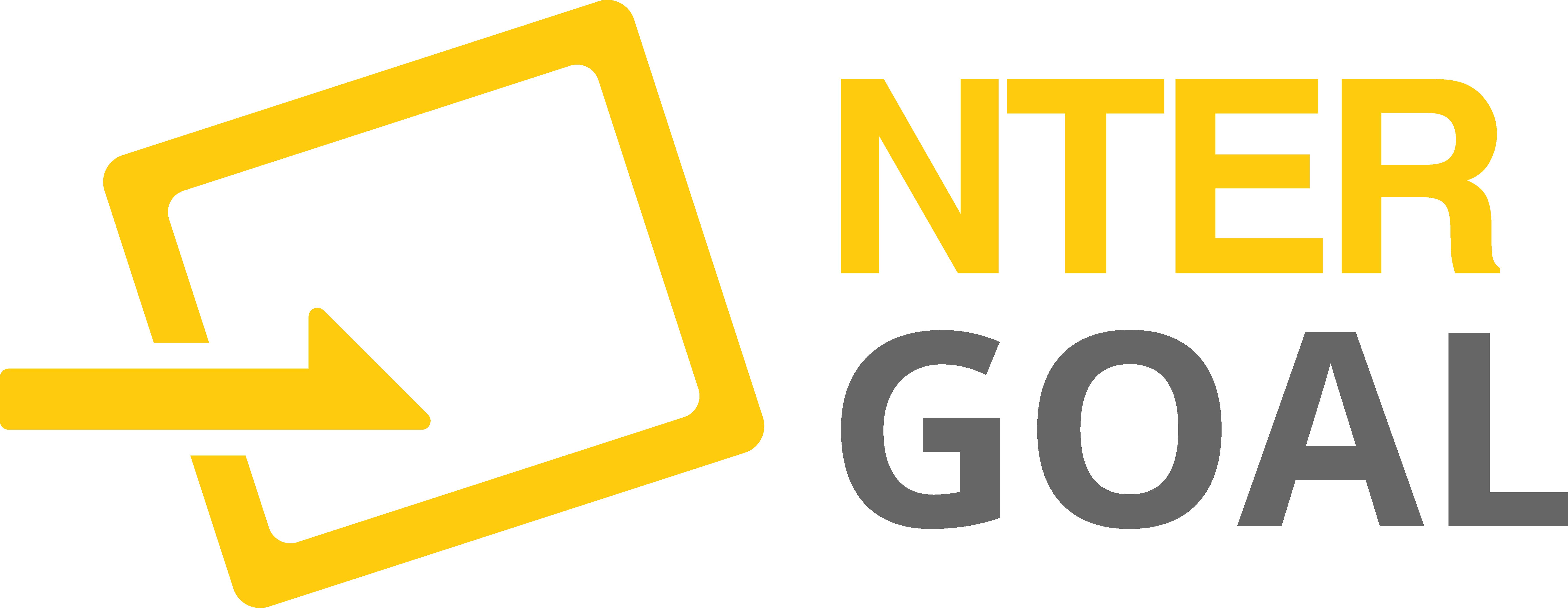 nter-logo-goal