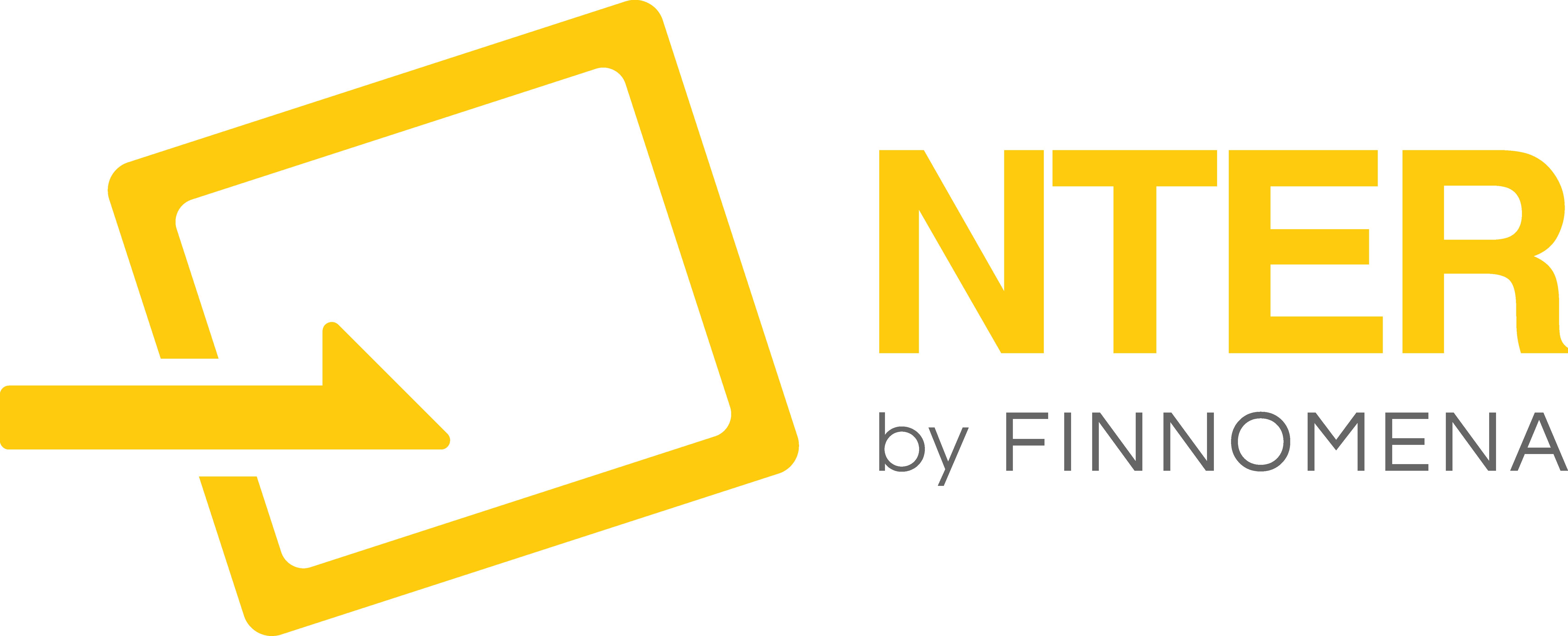 nter-logo-new