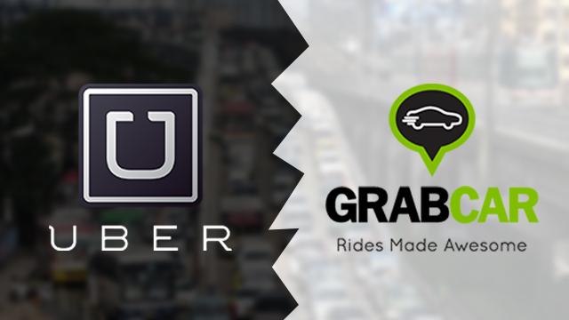 uber-grab-car-20150811