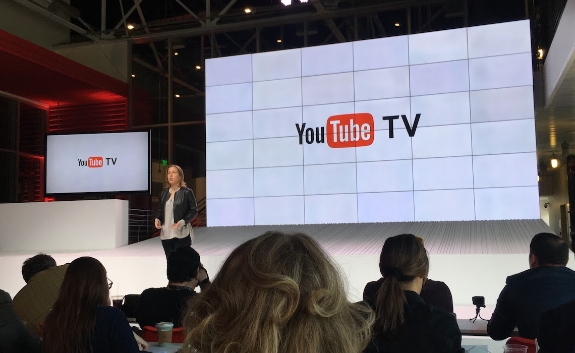 youtube-tv-ceo