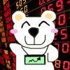 Bear Investor