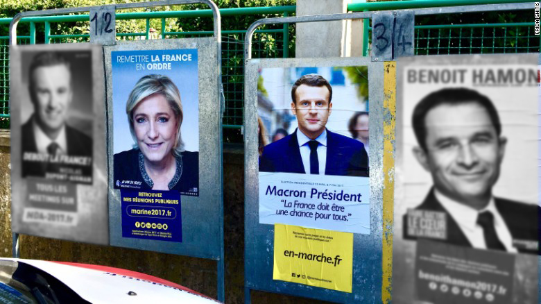 170420145510-01-stakes-french-election-opinion-ghitis-exlarge-169
