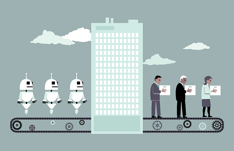 marketing-and-artificial-intelligence-make-your-job-robot-proof