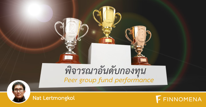 nat-peer-group-fund-performance