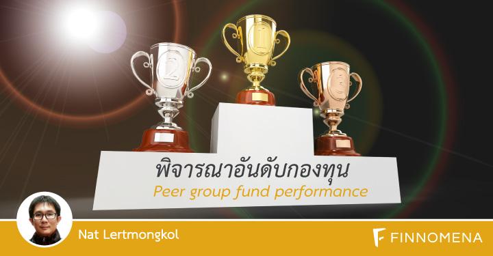 nat-peer-group-fund-performance