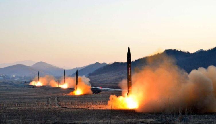 us-missile