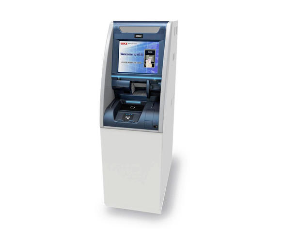 0523n-oki-bitcoin-atm_article_main_image