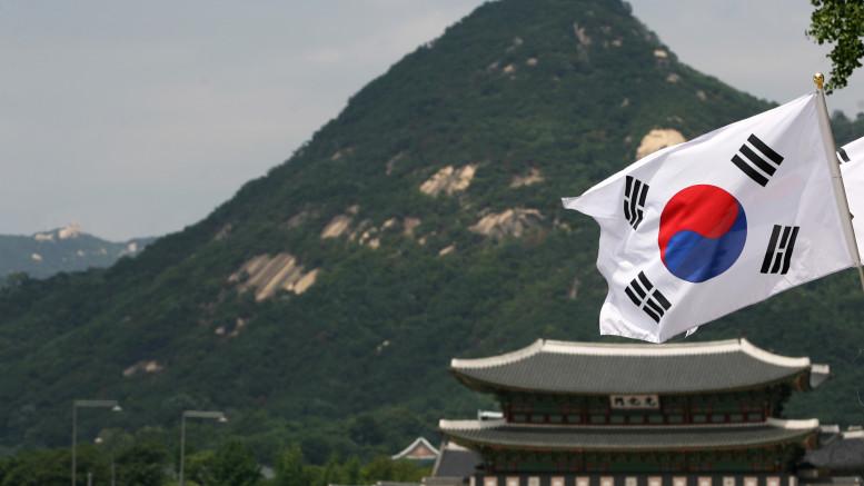National Liberation Day of Korea Sketch at Seoul Korea Culture and Information Service Ministry of Culture, Sports and Tourism ----------------------------------- 2012³â ±¤º¹Àý ¸ÂÀÌ ½ºÄÉÄ¡ 2012.08.14. ¹®ÈÃ¼À°°ü±¤ºÎ Çؿܹ®ÈÈ«º¸¿ø ¿Â¶óÀÎÈ«º¸¹Ý - ÀüÇÑ
