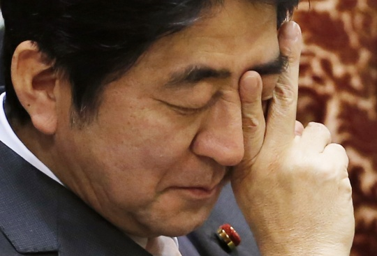 japans-pm-shinzo-abe-says-he-is-saddened-speechless-and-angry-at-the-apparent-murder-of-a-japanese-citizen-by-isil-terrorists
