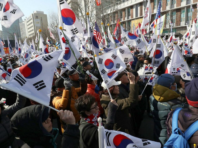 south-korea-impeachment-and-new-election-ap-640x480
