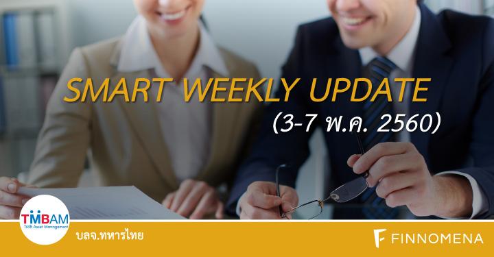 tmbam-weekly-3-may
