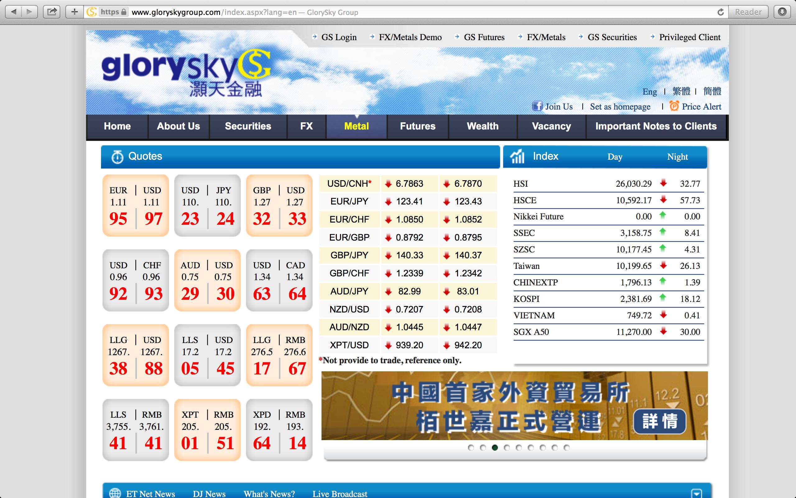 screen-shot-2560-06-10-at-10-33-27-pm-19