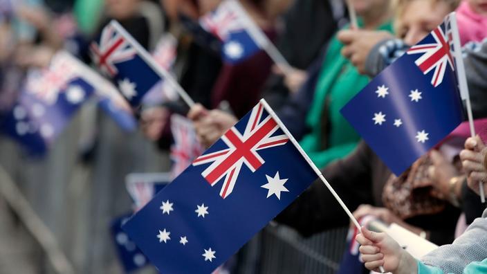 australian_flagews_0