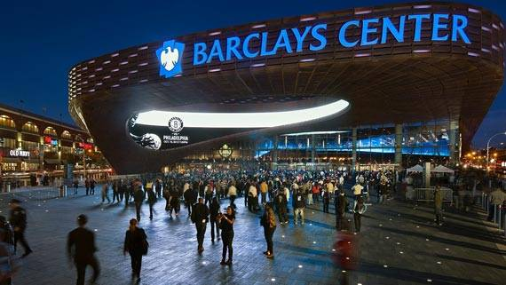 barclays_center_feature-thumb_570x321-jpg-adaptive1-590-med