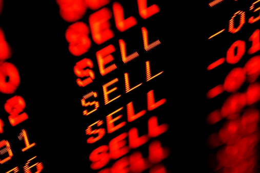 short_sell