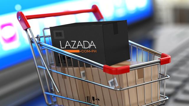 lazada-ecommerce-20150123_23ce4fa6291e4ee9932b6ff81ca53ea9