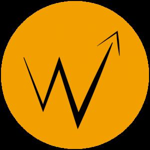 W. Bangwak