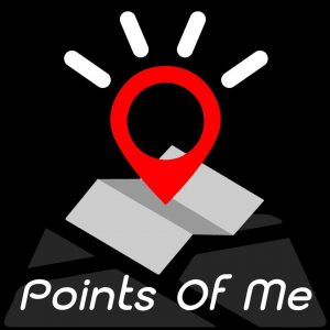 Points of Me