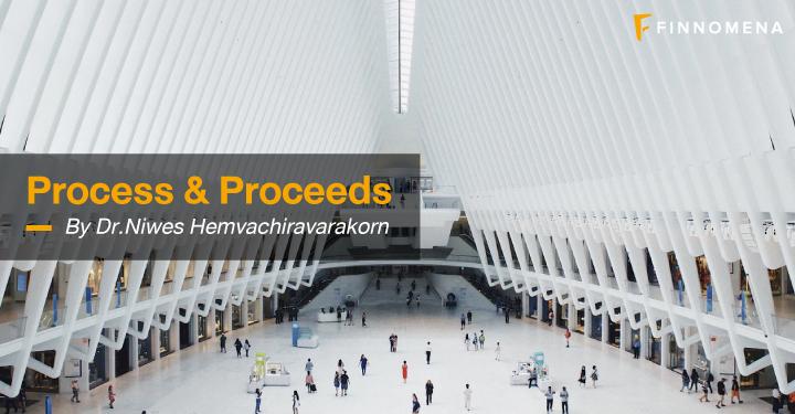 Process & Proceeds