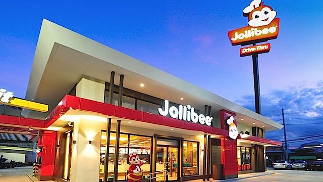 ความทะเยอทะยานของ Jollibee กับเป้าหมายสู่การเป็นร้านอาหารฟาสต์ฟู้ดเบอร์ 1 ของโลก !!!
