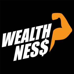 Wealthness