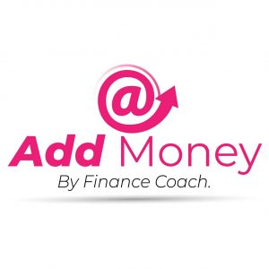 AddMoney
