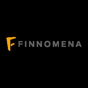 finnomena
