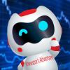 Investor's Adventure