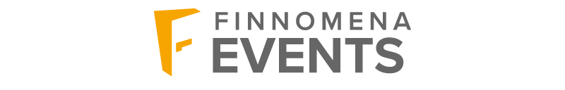 FINNOMENA EVENTS