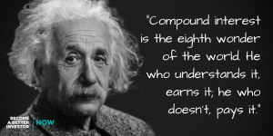 สิ่งมหัศจรรย์ของโลก สิ่งที่ 8 ของไอน์สไตน์