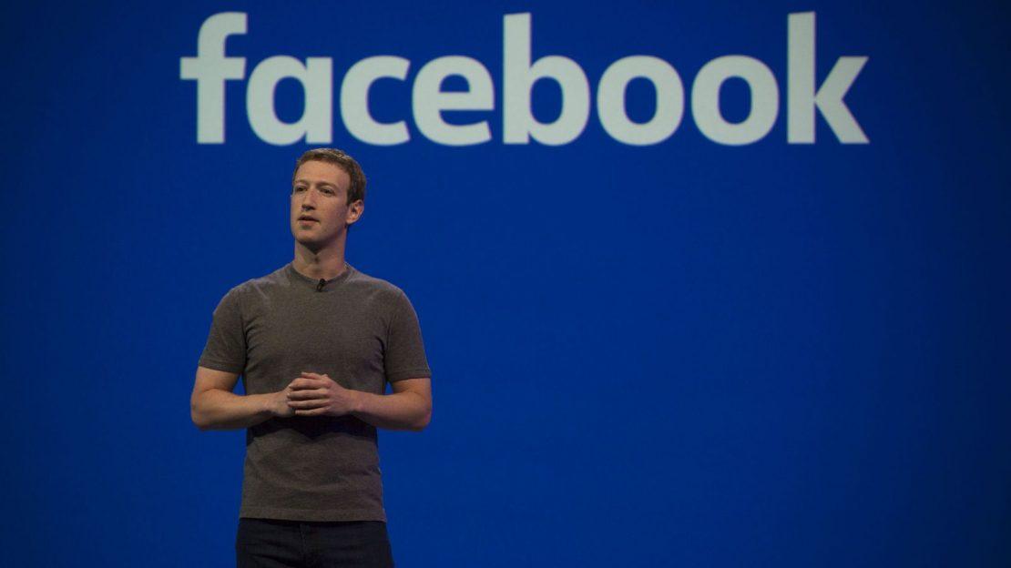 กังขา Facebook!! กรณีการโหวตเงินเดือนผู้บริหารสูงสุด Mark Zuckerberg