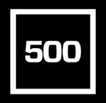 500-logo@2x