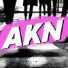 AKN Blog