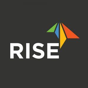 rise-logo@2x