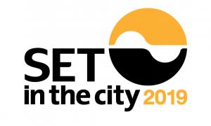 setin2019_logo