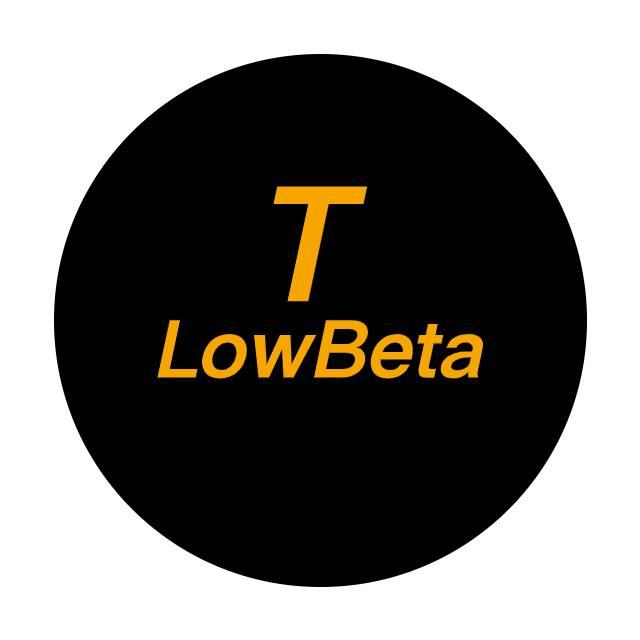 T-LOWBETA