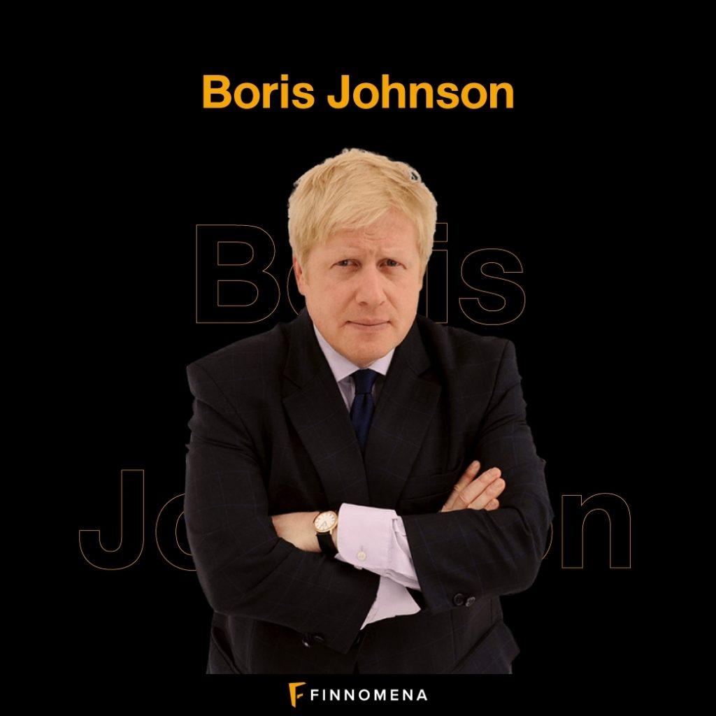 Game of Brexit: ศึกชิงบัลลังก์เหล็ก Brexit ใครจะเป็นผู้ครองบัลลังก์และจบมหากาพย์บทนี้