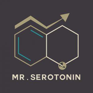 Mr. Serotonin