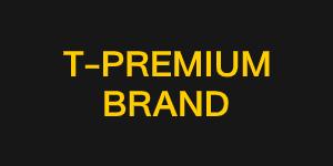 T-PREMIUM BRAND