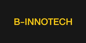 B-INNOTECH