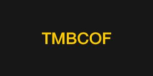 TMBCOF
