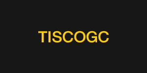 TISCOGC