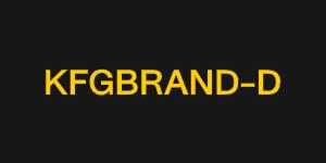 KFGBRAND-D